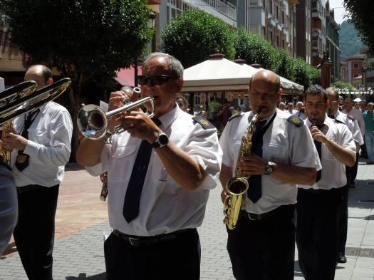 Santiago 2015